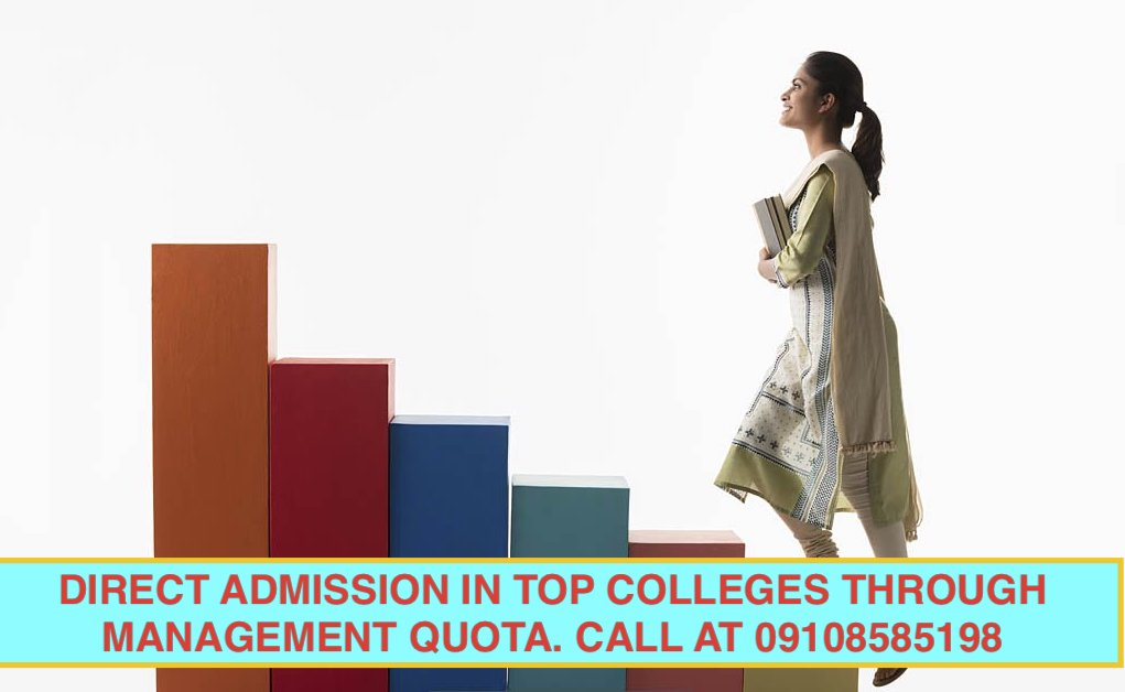 Pes University Fee Structure Management Quota Admission