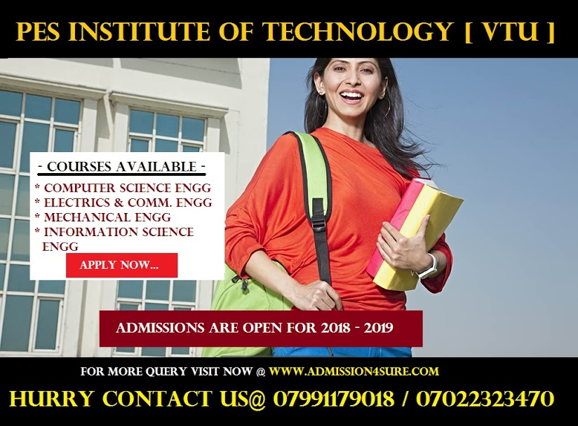 direct admission in vit university 2019 vellore