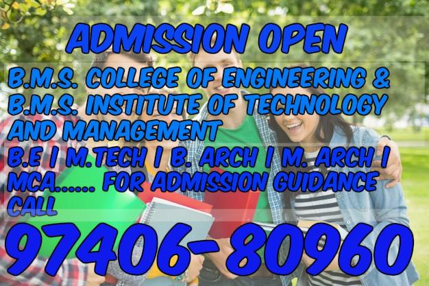 Rose Glen North Dakota ⁓ Try These Bms College Of Engineering